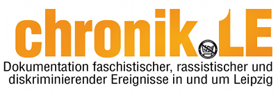 chronik-Le